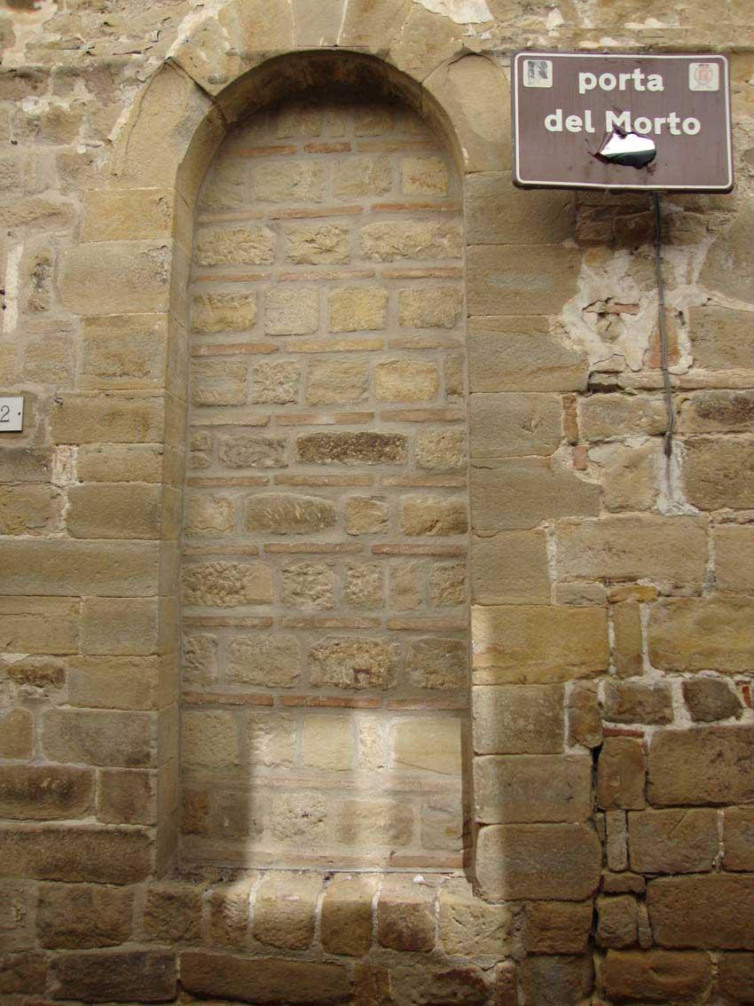 Il cavaliere di ghiaccio le origini delle superstizioni - Chiudere la porta ...